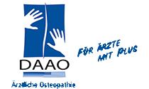 daao_logo