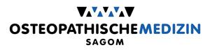 sagom.ch Logo